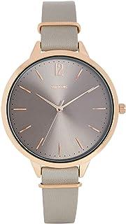 Amazon.es: Parfois Incluir no disponibles: Relojes