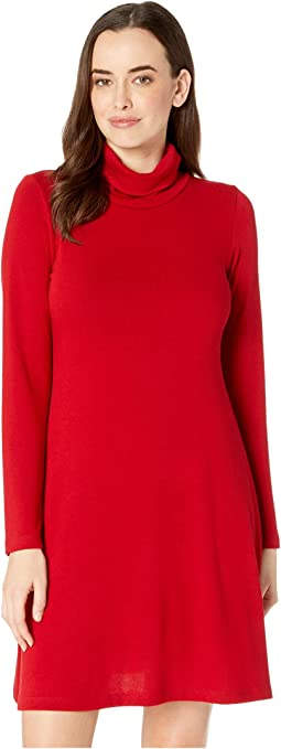 Karen kane lace inset v neck sweater  59d7f9280