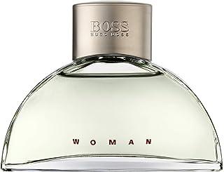 Hugo Boss 13398 - Agua de perfume