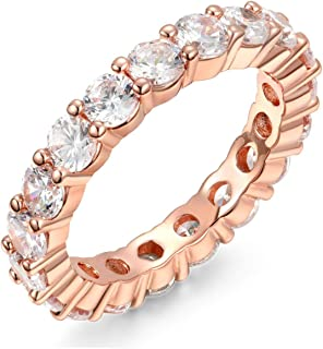 Best luxury gold rings for women Reviews