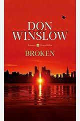 Broken (Versione italiana) Formato Kindle