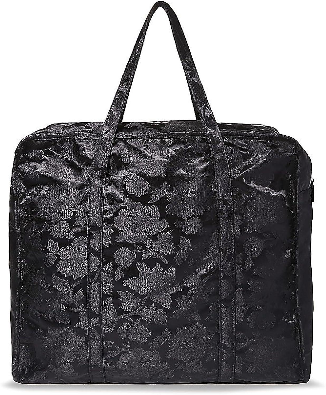 Steve Madden Women's Bstella Handbag