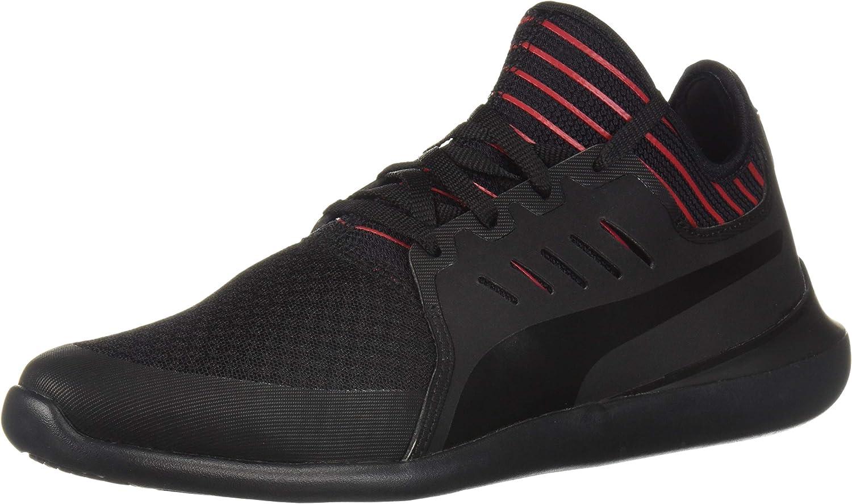 ef5a68ad1 Puma Men's's Ferrari Evo Mace Sneaker Cat npwhhg2031-New Shoes - www ...