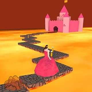 Best princess running games Reviews