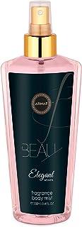 Armaf Beau Elegant Women Body Spray Mist 250 ml