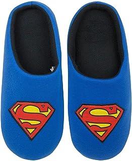 21.17 litros Warner Batman Vs Superman Bolsa de Viaje Color Negro