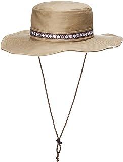 [カリマー] ハット safari hat