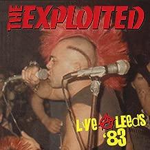 Live At Leeds '83