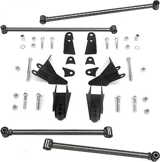 Centric Parts 122.43006 Premium Brake Drum Power Slot