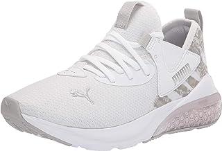 PUMA Women's Cell Vive Running Shoe