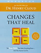 Best changes that heal study guide Reviews