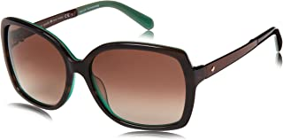 Women's Darilynn Square Sunglasses