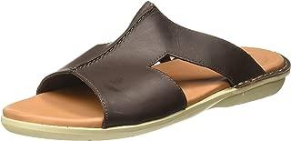 Clarks Polyflex, Men's Mule Sandals