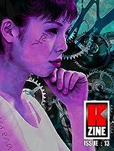Kzine Issue 13