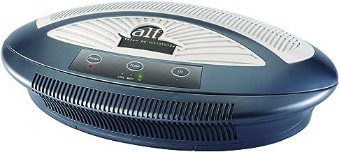 Alf AIT 05 Salon Tipi İyonizer Cihazı