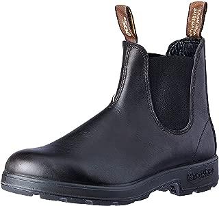 Vigor 5434839 EN-345 S5 Stivali Sicurezza Numero 39