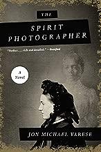 Spirit Photographer: A Novel