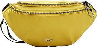 s.Oliver 201.10.012.25.270.2059869, Belt Bag. Femme, 1