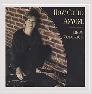 Best libby roderick songs Reviews