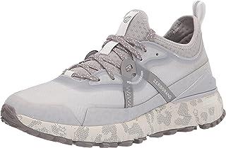 حذاء جري للسيدات مقاوم للماء من Cole Haan ZEROGRAND على جميع التضاريس، مقاوم للماء