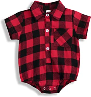 Best baby boy tweed outfit Reviews