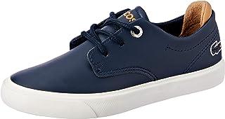 Lacoste ESPARRE 118 1 Kids Fashion Shoes