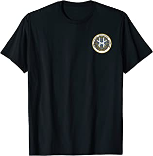 Joint Special Operations Command JSOC Military T-Shirt