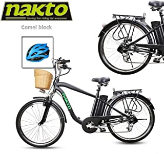 Best used bicycle cargo trailer for sale Reviews
