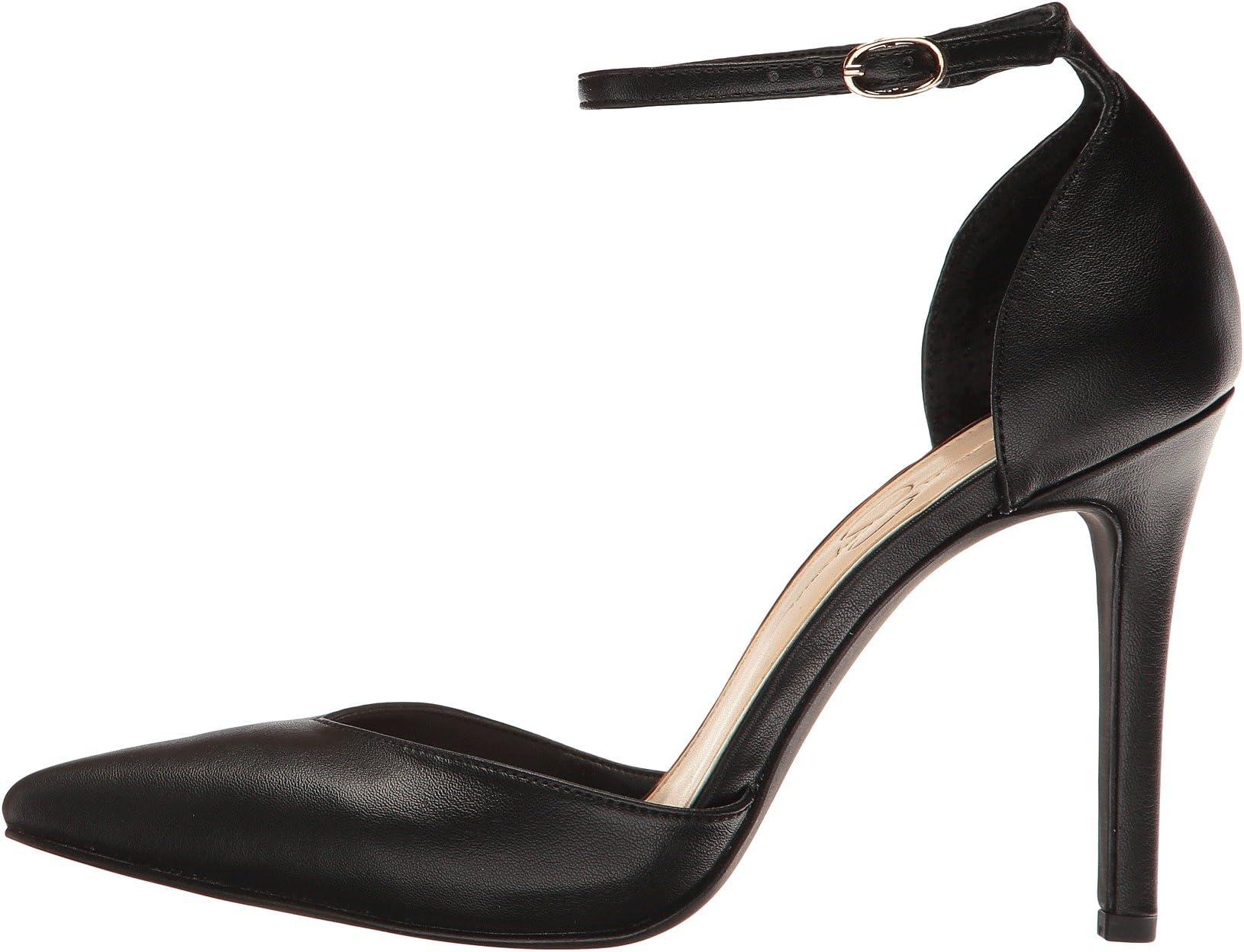 Jessica Simpson Cirrus | Women's shoes | 2020 Newest