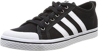 new concept ee061 e3ce6 adidas Originals Honey Stripes Low W, Baskets mode femme