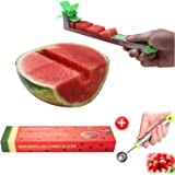 Top 10 Best Tomato Knives of 2020