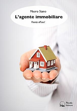Lagente immobiliare: Pronto alluso!