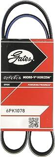 Suchergebnis Auf Für Auto Antriebsriemen Mks Autoteile Antriebsriemen Riemen Spannelemente Auto Motorrad