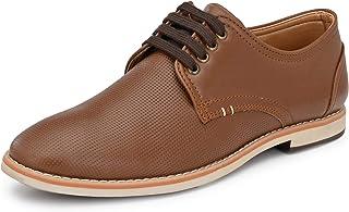 Centrino Casual Men's Shoes