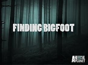 Finding Bigfoot Season 5