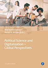 Political Science and Digitalization - Global Perspectives