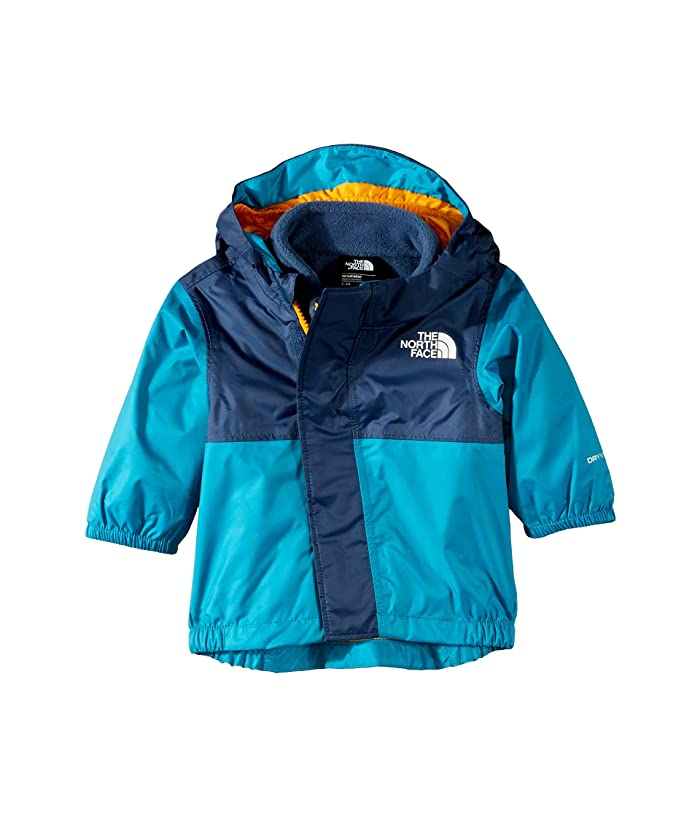26a6878d6 The North Face Kids Stormy Rain Triclimate (Infant) | 6pm