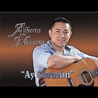 Ay Corazon