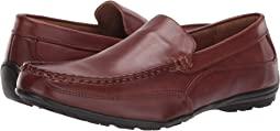 Drive Slip-On Loafer