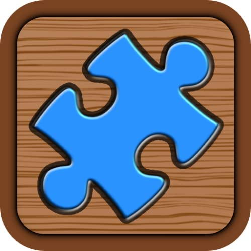 Jigsaw Puzzles : Free Jigsaws For Everyone