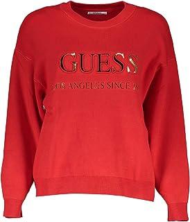 Suchergebnis auf für: Guess Pullover