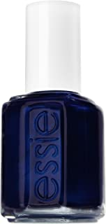 91 Midnight Cami: essie Original Nail Polish, Blue and Green Shades, 91 Midnight Cami 13.5 ml
