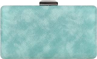 Fawziya Box Clutch Purses For Women Evening Bags