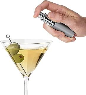 True 8157 Martini Atomizer