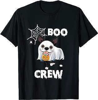 Best boston crew t shirt Reviews