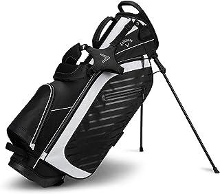 Callaway Fairway Stand Golf Bag