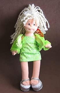 Best ty beanie dolls Reviews