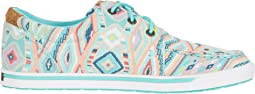 Light Blue/Multi