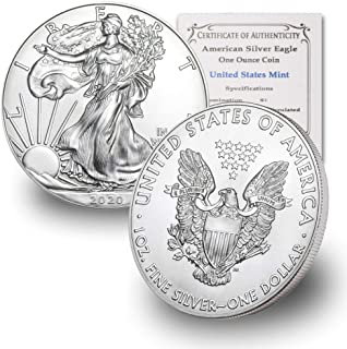 Apmex Silver Coins