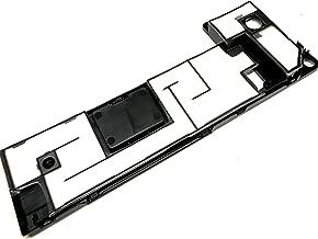 OEM Brother Ink Toner Waste Absorber Maintenance Box Shipped with MFCJ5335DW, MFC-J5335DW, MFCJ5830DW, MFC-J5830DW